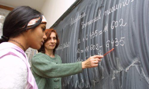 """DOCUMENT Ministerul Educației a schimbat programul """"Școală după Școală"""". Cine stabilește orele remediale"""
