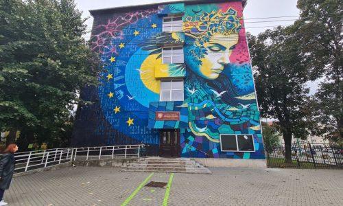 """Clubul părinților, creat de o profesoară într-un liceu din Timișoara: """"Dacă părinții au sprijinit școala întotdeauna, trebuie să facem și noi ceva pentru ei"""""""