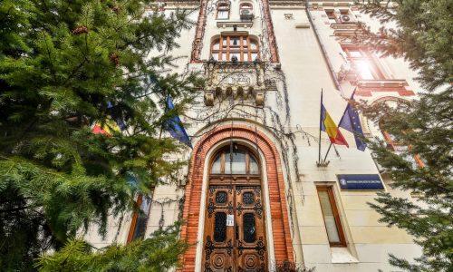 """Ce se va întâmpla după examenul național scris pentru directori? Cei """"admiși"""" vor putea să candideze în orice școală, iar o comisie locală formată din reprezentanți ai profesorilor și părinților va alege directorul """"dorit"""", susține Szekely"""